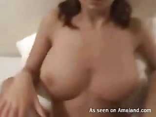 Cutie is undressing in the sexiest way right before camera